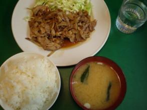 asagaya-hakkanibunnoichi4.jpg