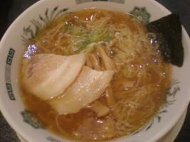 asagaya-hidakaya2.jpg