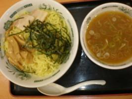 asagaya-hidakaya5.jpg