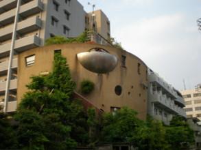 asagaya-laputa1.jpg