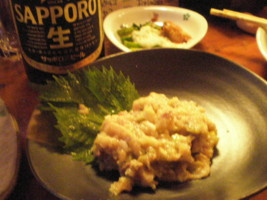 asagaya-mimizuku8.jpg