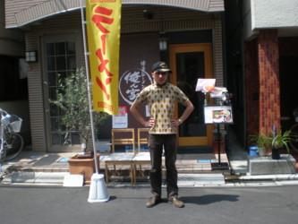 asagaya-orenchi1.jpg