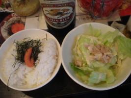 asagaya-orenchi3.jpg