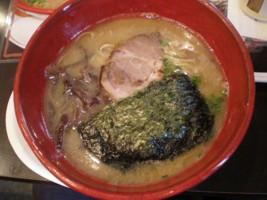 asagaya-orenchi4.jpg