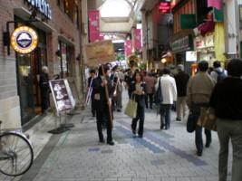 asagaya-parl.jpg