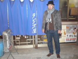 asagaya-radioya.jpg