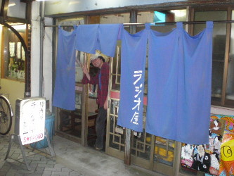 asagaya-radioya1.jpg