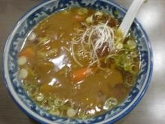 asagaya-ron-cury.jpg