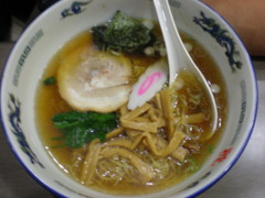 asagaya-ron-syoyu.jpg