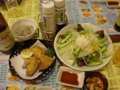 asagaya-sakura-suisan6.jpg