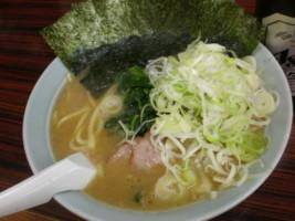 asagaya-seiya2.jpg