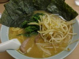 asagaya-seiya3.jpg
