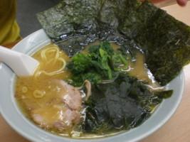 asagaya-seiya4.jpg
