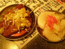 asagaya-shimonya4.jpg