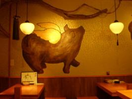 asagaya-shinobibuta2.jpg