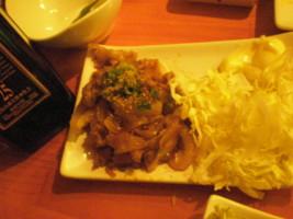 asagaya-shinobibuta23.jpg