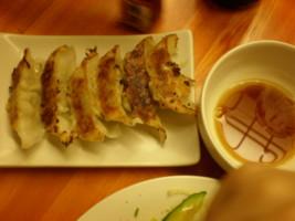 asagaya-shinobibuta26.jpg