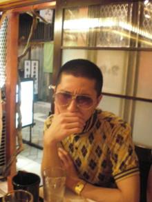 asagaya-shinobibuta29.jpg