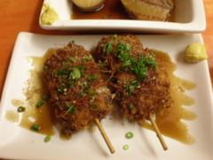 asagaya-shinobibuta3.jpg