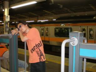 asagaya-station3_20080520124138.jpg
