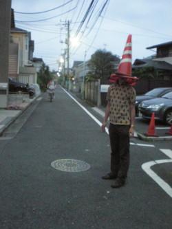 asagaya-street15.jpg
