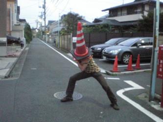 asagaya-street16.jpg