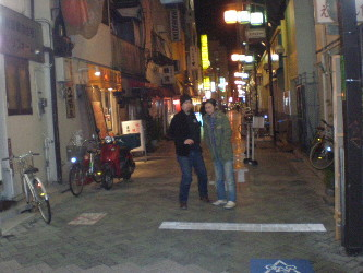 asagaya-street21.jpg