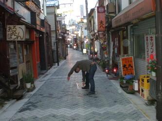asagaya-street22.jpg