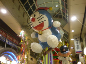 asagaya-tanabata10.jpg