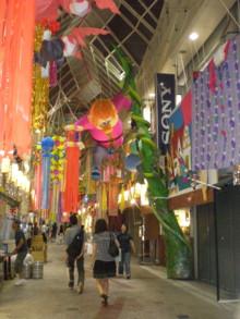 asagaya-tanabata12.jpg