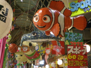 asagaya-tanabata14.jpg