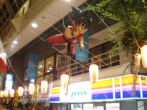 asagaya-tanabata16.jpg