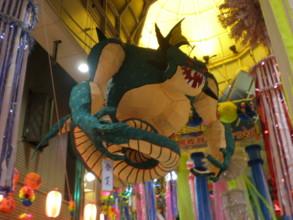 asagaya-tanabata17.jpg