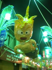 asagaya-tanabata18.jpg