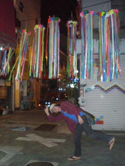 asagaya-tanabata2.jpg