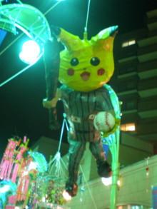 asagaya-tanabata20.jpg