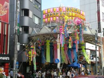 asagaya-tanabata3.jpg