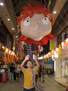asagaya-tanabata6.jpg