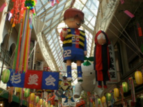 asagaya-tanabata7.jpg