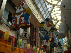 asagaya-tanabata8.jpg