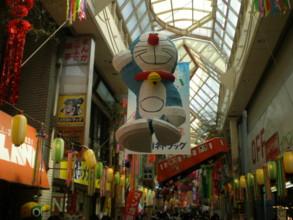 asagaya-tanabata9.jpg
