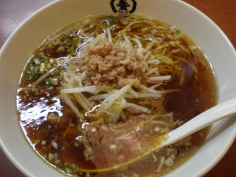 asagaya-tyukasyokudo-ichiban2.jpg