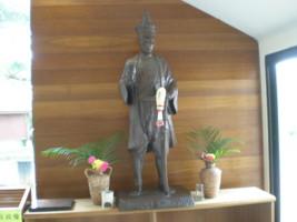 ayutthaya-nihonjin2.jpg