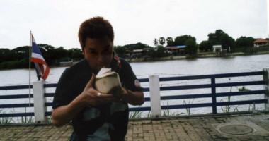 ayutthaya-nihonjin4.jpg