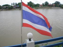 ayutthaya-nihonjin6.jpg