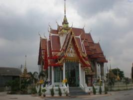 ayutthaya4.jpg