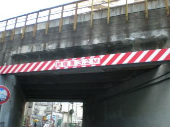 chez-umezu-kazuo30.jpg