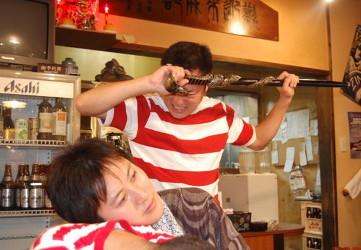 chez-umezu-kazuo35.jpg