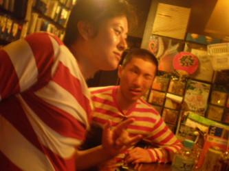 chez-umezu-kazuo38.jpg