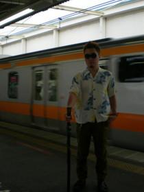 haneda-kakeroma1.jpg